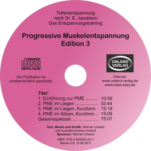PME_Ed.3_label